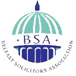 Belfast Solicitors Association