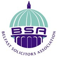 Belfast Solicitors Assocation